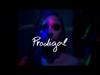 Prodigal | Journey Box Media | Preaching Today Media