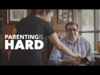 Parenting Is Hard | Journey Box Media | Preaching Today Media