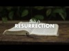 This Is Resurrection | Journey Box Media | Preaching Today Media