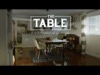 The Table | Journey Box Media | Preaching Today Media