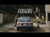 Unforgettable Fathers | Journey Box Media | Preaching Today Media