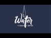 Water: The Beauty Of Baptism | Journey Box Media | Preaching Today Media