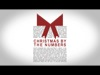 Christmas By The Numbers | NewPointe Community Church | Preaching Today Media