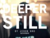 Deeper Still | Overflow Media Group | Preaching Today Media
