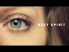 Holy Spirit | Princeton Alliance | Preaching Today Media