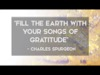 Gratitude Quotes | Patchdrury | Preaching Today Media