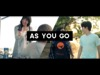 As You Go | Pink Goose Media | Preaching Today Media