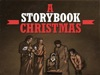 A Storybook Christmas | Igniter Media | Preaching Today Media