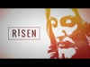 Risen Easter | Pixel Preacher | Preaching Today Media