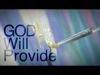 God Will Provide | RamFaith Films | Preaching Today Media