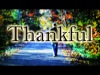 Thankful In All Circumstances | RamFaith Films | Preaching Today Media