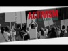 Activism Is Not A Bad Word | Recycle Your Faith | Preaching Today Media