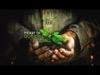 Reimagine Generosity | Reimagine | Preaching Today Media
