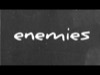 God Is Greater Than My Enemies | Renaissance Church | Preaching Today Media