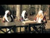 Sheperds | Renaissance Church | Preaching Today Media