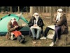 Wise Men | Renaissance Church | Preaching Today Media