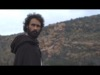Abraham: Trailer | Genesis Film | Preaching Today Media