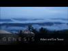 Genesis: Adam & Eve Teaser | Genesis Film | Preaching Today Media