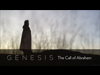 Genesis: The Call Of Abraham | Ridge Creative | Preaching Today Media