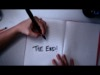 The End Of The Story | ROCKHARBOR Church | Preaching Today Media