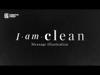 I Am Clean | Creative Sheep | Preaching Today Media