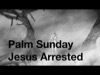 Jesus Arrested In The Garden | Nathan VonMinden | Preaching Today Media