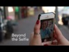 Beyond The Selfie | Ryan Emerick Media | Preaching Today Media