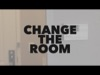 Change The Room | Ryan Emerick Media | Preaching Today Media