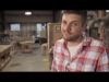 I Am A Furniture Maker | Second Look Films | Preaching Today Media