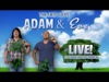 Adam And Eve | Skit Guys Studios | Preaching Today Media