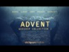 Advent: Hope | Skit Guys Studios | Preaching Today Media