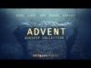 Advent: Joy | Skit Guys Studios | Preaching Today Media