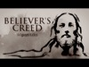 Believers Creed | Skit Guys Studios | Preaching Today Media