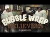 Bubble Wrap Believers | Skit Guys Studios | Preaching Today Media