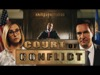 Court Of Conflict | Skit Guys Studios | Preaching Today Media