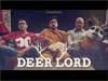 DEER LORD