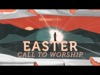 Easter Call To Worship | Skit Guys Studios | Preaching Today Media