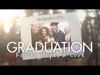 Graduation: Faith, Hope, & Love | Skit Guys Studios | Preaching Today Media