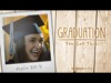 Graduation: You Got This | Skit Guys Studios | Preaching Today Media