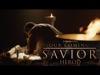 OUR COMING SAVIOR:HEROD
