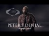 Peter's Denial | Skit Guys Studios | Preaching Today Media