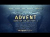 Advent: Christ | Skit Guys Studios | Preaching Today Media