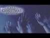 The Call Of Christmas: Anthem | Skit Guys Studios | Preaching Today Media