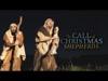 The Call Of Christmas: Shepherds | Skit Guys Studios | Preaching Today Media