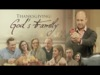 Thanksgiving: God's Family | Skit Guys Studios | Preaching Today Media