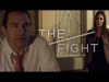 The Fight | Skit Guys Studios | Preaching Today Media