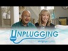 Unplugging | Skit Guys Studios | Preaching Today Media