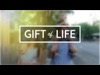 Gift Of Life | Solid Rock | Preaching Today Media