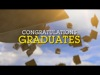 Passing The Test: Graduation | Steelehouse Media Group | Preaching Today Media