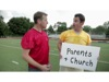 Parents And Church Teamwork | Tadpole Tails | Preaching Today Media